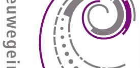 Logo_Nieuwegein